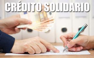 Crédito Solidario a la Palabra y Crédito del Bienestar: Guía paso a paso para obtener $25,000