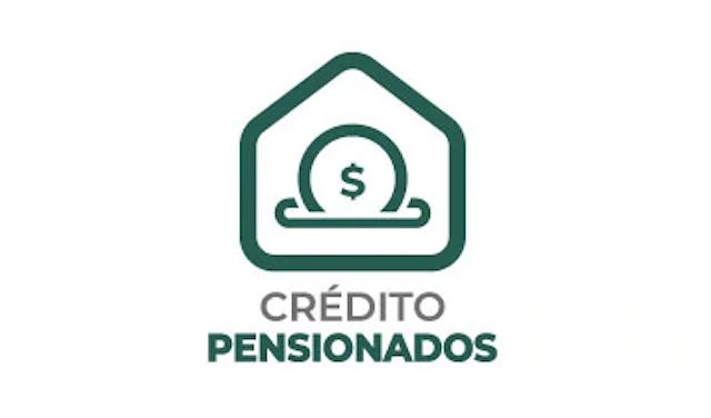 Crédito para Pensionados del FOVISSSTE 2020