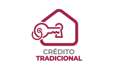 Crédito Tradicional FOVISSSTE