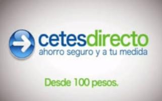 CetesDirecto el Programa para invertir en valores gubernamentales