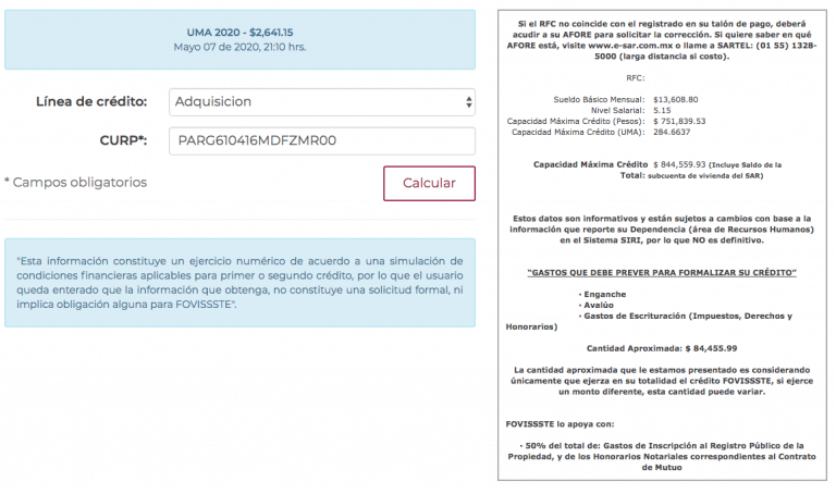credito-pensionados-fovissste