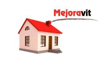 Crédito Mejoravit ampliado del Infonavit