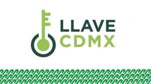 Sistema LLAVE CDMX – La plataforma digital del gobierno para realizar trámites