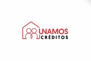 Unamos Créditos del Infonavit 2020