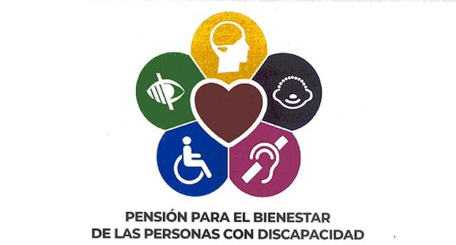 Pensión para Personas con Discapacidad