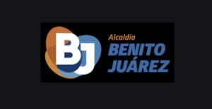 Programa Consultas Médicas a Domicilio en Benito Juárez 2021