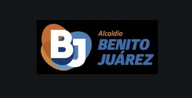 Consultas Médicas a Domicilio en Benito Juárez 2021