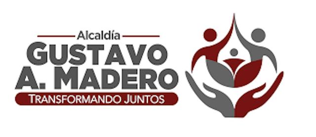 apoyo económico a habitantes de la Unidad Habitacional San Juan de Aragón 1ra. Sección