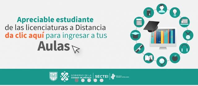 Programa de Posgrado Instituto de estudios Superiores Rosario Castellanos 2021-2