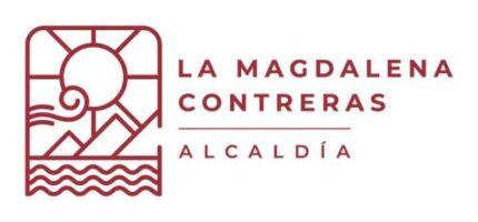 Contreras Te Cuida, Apoyo Emergente por COVID 19