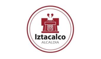 Entrega de Sillas de Ruedas Iztacalco 2021