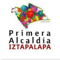 Acción Social: Caminando por tus derechos. Calzado escolar a estudiantes, Iztapalapa