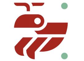 Apoyo Emergente a Grupos de Atención Prioritaria: Personas con Discapacidad y Mujeres Madres Jefas de Familia, Azcapotzalco
