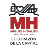 Paquete Cuidemos, Miguel Hidalgo
