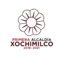 Apoyo con Aparatos Ortopédicos para Personas con Discapacidad de Escasos Recursos, Xochimilco 2021
